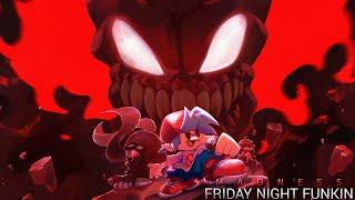 Friday Night Funkin - Vs. Tricky Version 2