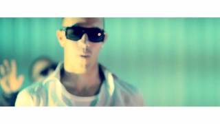 Probly Pablo Ft. Carlos Arroyo (Jugador NBA) - Imaginarme - Videoclip Oficial HD