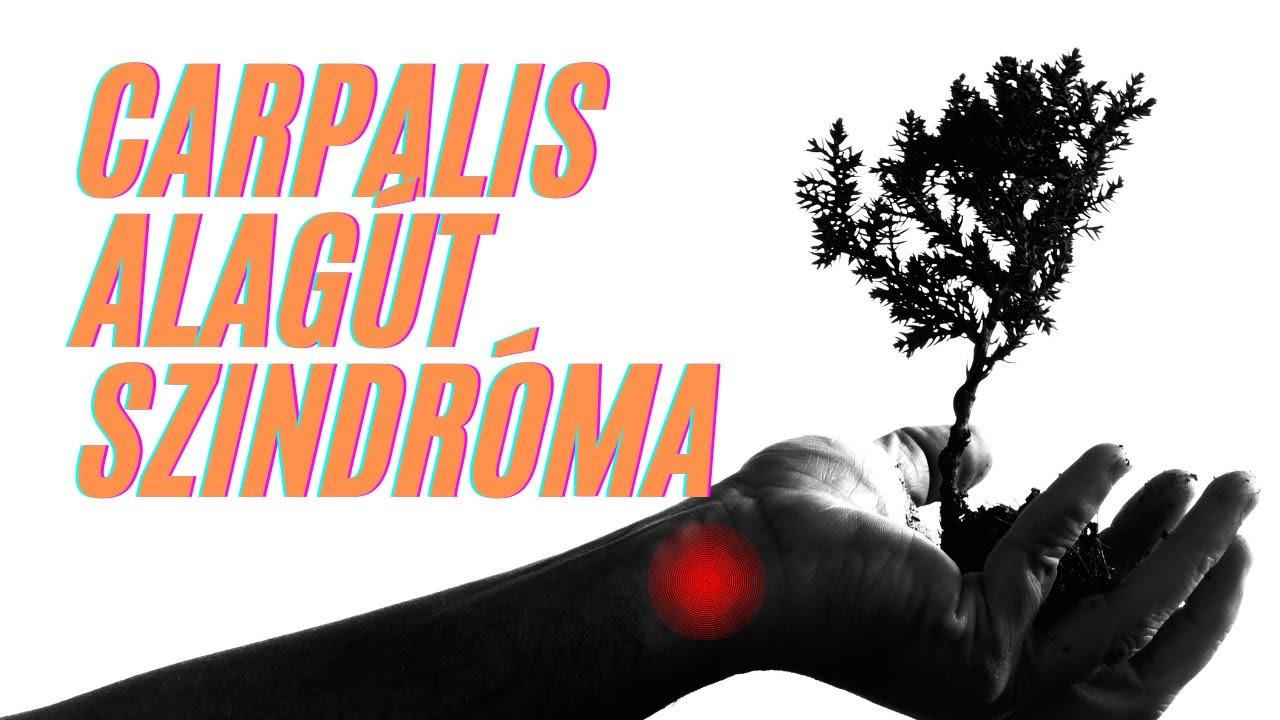 Torna a prosztatagyulladás komplexumához
