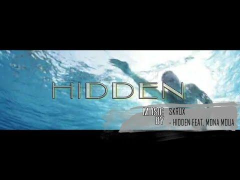 HIDDEN, UNCONDITIONAL LOVE - MOVIE TRAILER