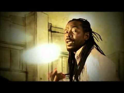 Kenny B ft Benaissa - yu faya