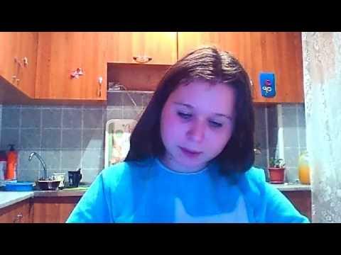 Свадебная казна для денег Gilliann Pearl Cake BOX043 - YouTube