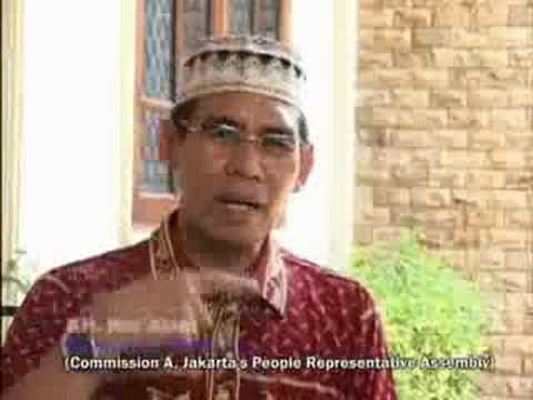 The failure of jakarta water privatization_side3