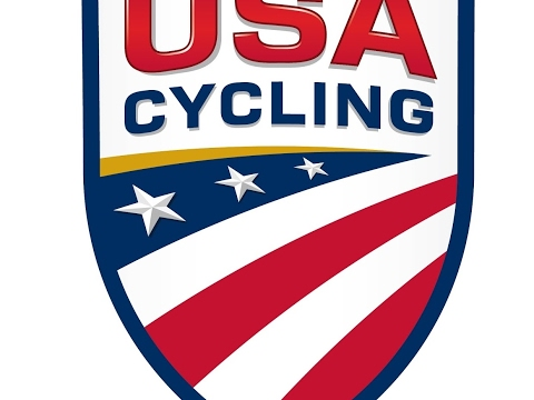 USA Cycling 2018 Cyclocross National Championships - Sunday