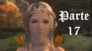 #17 Final Fantasy XIII-2 - Yaschas Massif [Gameplay/Walkthrough]