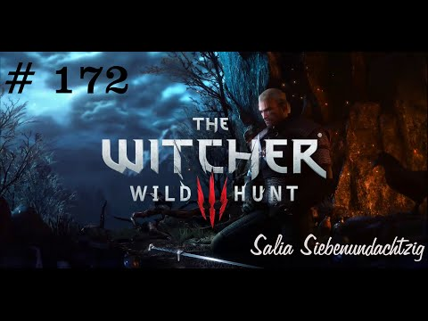 Autopsie - Mysteriöse Mordfälle // Let's Play The Witcher 3 #172