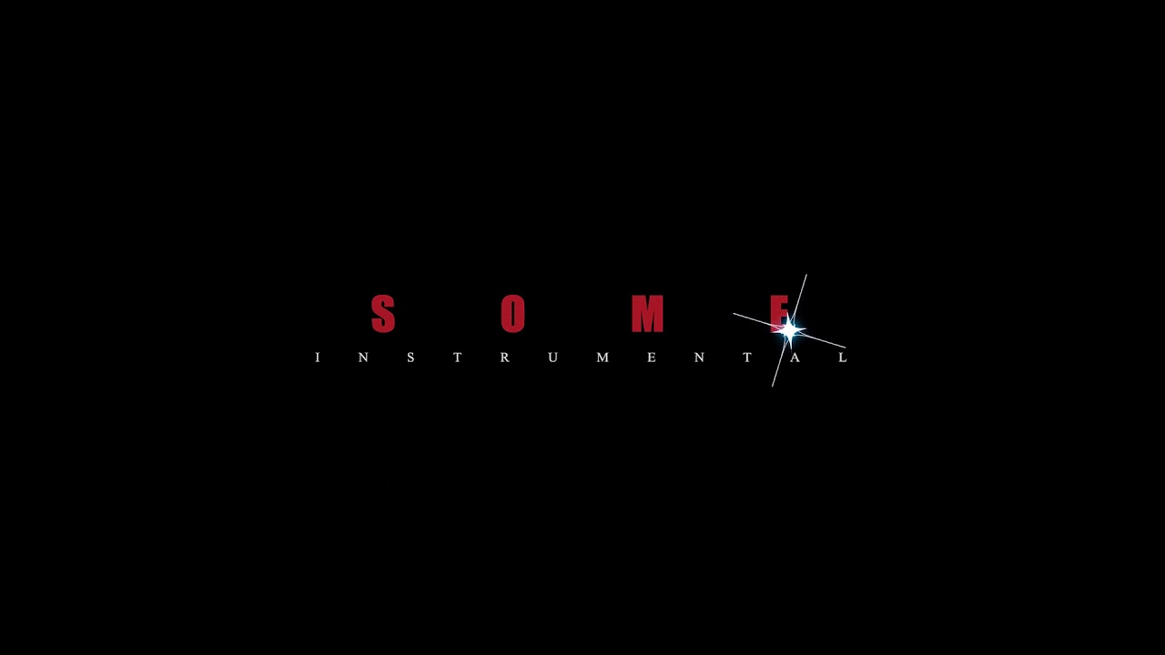 Download Holly Hood - Some (Instrumental)