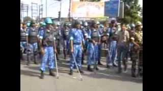 News Night: BJP MLAs named in Muzaffarnagar riots case to be honoured