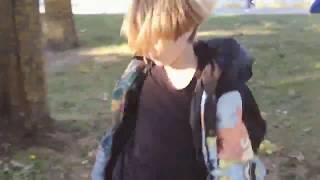 Looffy - Fuck Mom