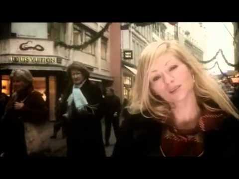 Absalons Hemmelighed - Drømte mig en lille drøm