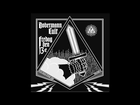 Dobermann Cult - Rookies of the Year