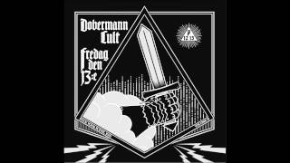 Dobermann Cult - Rookies of the Year