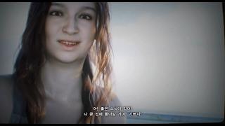레지던트 이블 7 (바이오하자드 7) ] 아내 구하러 낡은집으로 , 호러 게임 1화 - 고티 예약 갓겜 (Resident evil 7 - biohazard) No Comment