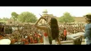 Dunki (Mere Brother Ki D..) Ft. Katrina Kaif (www.DJMaza.Com).mp4