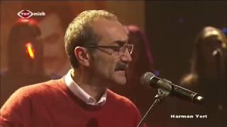 Cengiz Özkan & Dünya Tekin - Akşam Olur Karanlığa Kalırsın Video