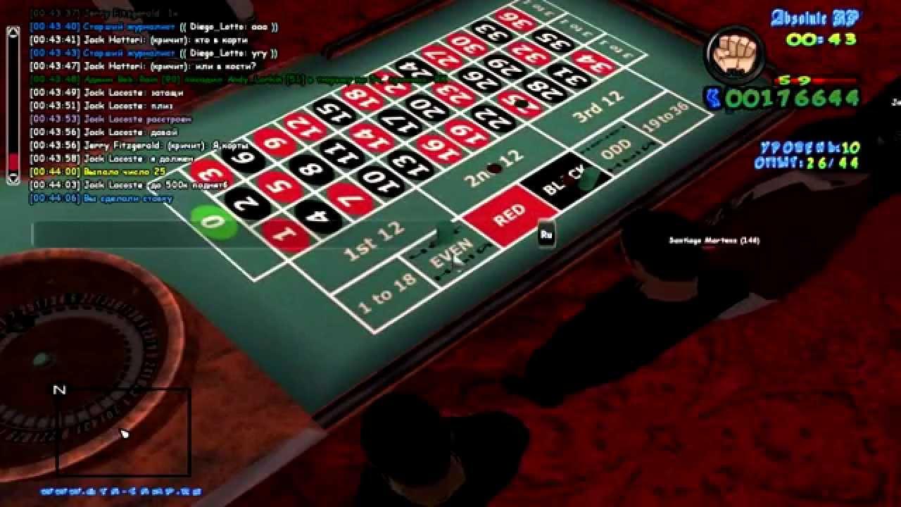 казино на деньги приложение