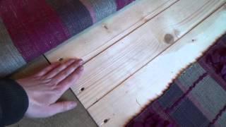 видео Как построить баню своими руками и все про строительство русской бани