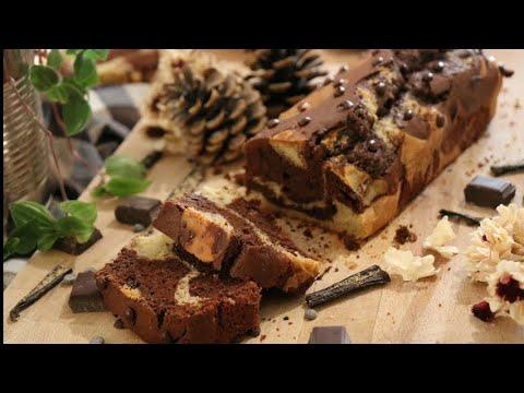 quatre-quart-moelleuxxx-chocolat:-la-recette