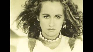 When Smokey Sings - Teena Marie