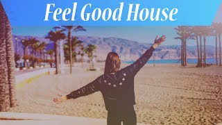 filous ft. LissA - Feel Good Inc. [Free Download]