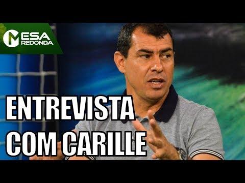Programa Completo (15/04) - Atual Campeão, Corinthians Estreia Com Vitória