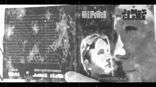Death the Leveller - James Shirley - Poem - Set to Music