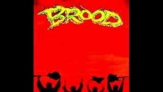 The Brood - Good Vs. Evil