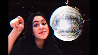 Смотреть клип Valé - Without You | Ian Ewing Remix
