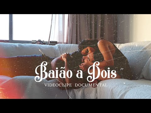 Liah Soares - Baião a dois