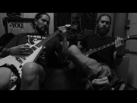 Narthraal - Death Of The Undying (Official video)