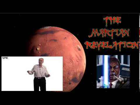 Dr Gil Levin Labeled Release Experiment Scientiffc Details That Proved Life On Mars