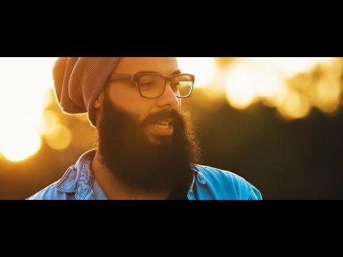 Josue Escogido Ft Jay Kalyl - Tu Me Das (Video Official)