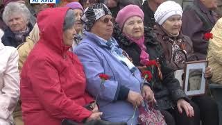 Ветераны в Хабаровском крае ко Дню Победы получат дополнительные выплаты