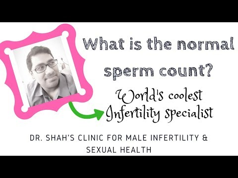 what-is-normal-sperm-count-in-men-?-|-what-is-normal-sperm-count-in-men-to-be-fertile?-the-truth