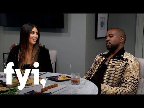 Episode 14 Highlights | Kocktails with Khloe | FYI