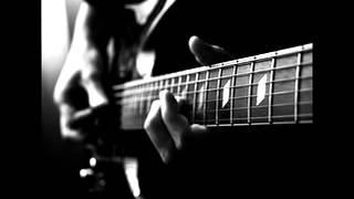 Chờ người nơi ấy Guitar