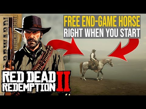 "[how]-free-""arabian-rose-gray-bay""-early-game-