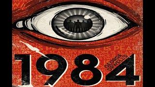El nuevo diccionario: Neolengua Covid - 1984