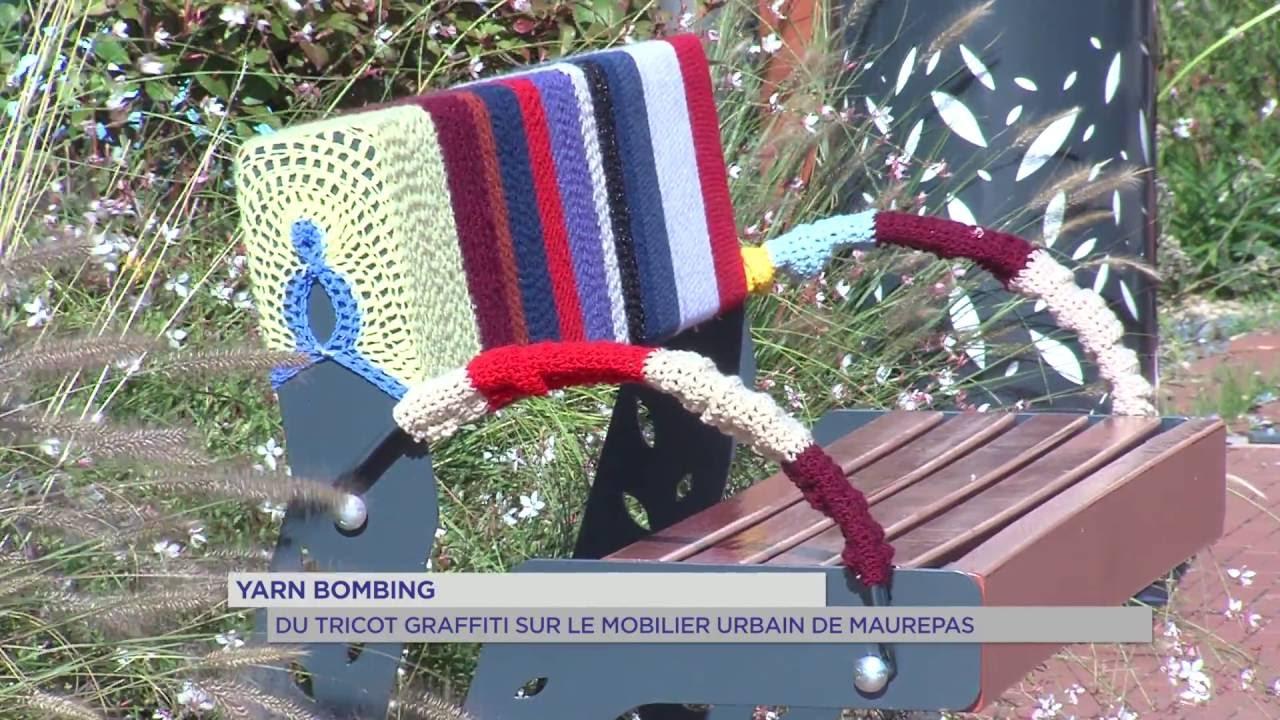yarn-bombing-tricot-graffiti-mobilier-urbain-de-maurepas