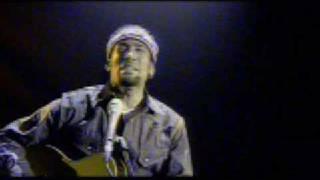 Ben Harper - Sexual Healing Npa Live