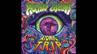 Rottin' Green - Atomic Trip (Full Album 2019) thumbnail