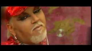 DJ Tronic VS. Azis & Ustata - Tochno Sega (Extended Club Mix) █▬█ █ ▀█▀