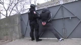 видео Поліція Чернівців встановила «мобільного» шахрая