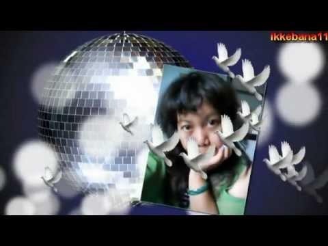 Lupa pulang~~Remix Dancer...Aani.