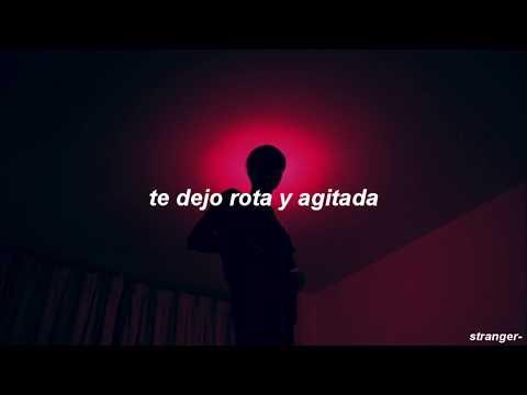 bazzi - why? - sub. español