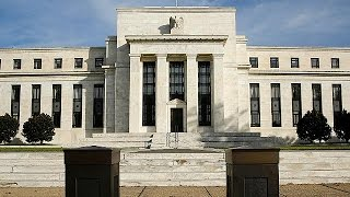 الأسواق تترقب اجتماع الإحتياطي الفيدرالي الأمريكي – economy    27-4-2016