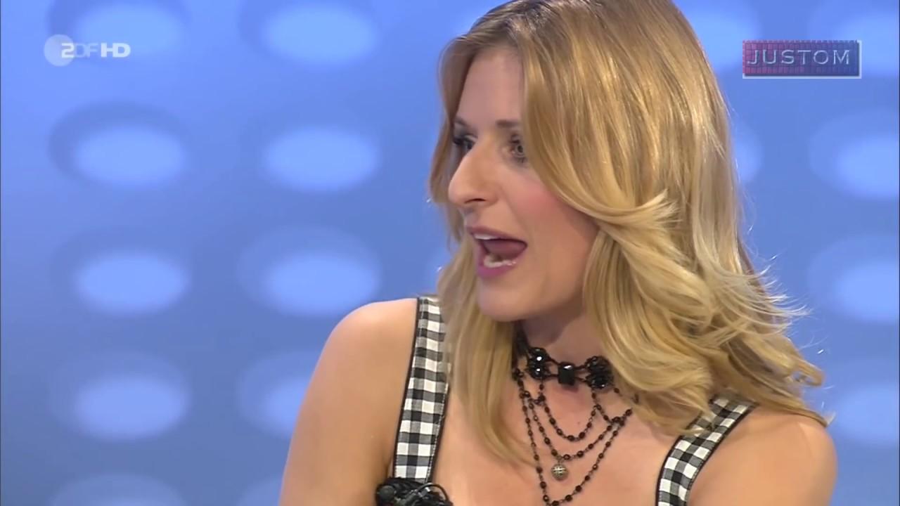 Fakes stefanie hertel Gwen Stefani