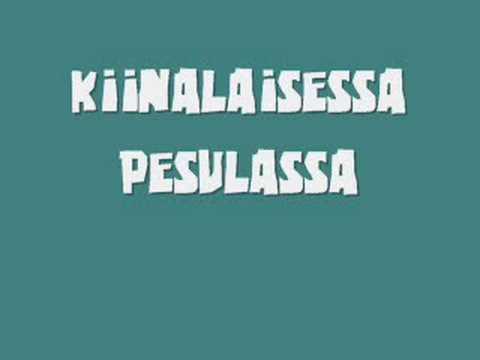 leevi-and-the-leavings-kiinalaisessa-pesulassa-spedico