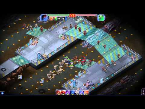 Игры Tower Defense Y8COM