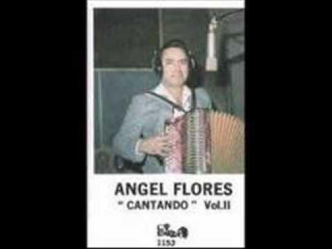 Angel Flores YO